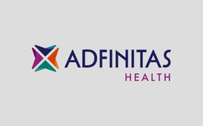 American Journal of Managed Care Covers Adfinitas Acquisition News