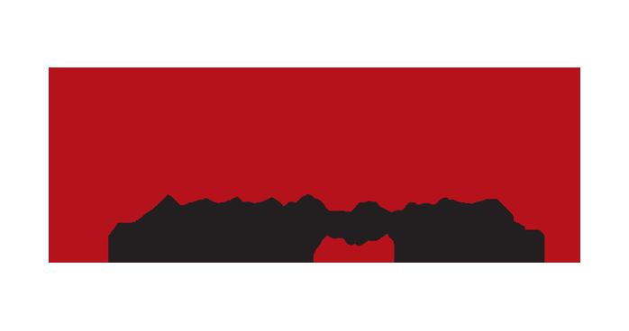 Collington