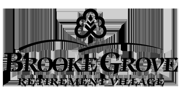 Brooke Grove