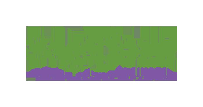 Sagepoint