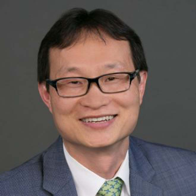 CHANG CHOI, MD, FHM