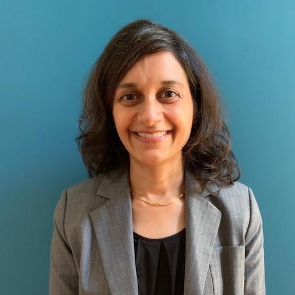 DR. RESHMA MODI